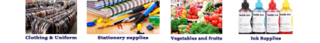 Products_Thumb_Home_Page